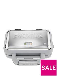 breville-duraceramic-waffle-maker-vst072