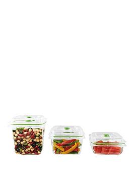 foodsaver-fresh-container-3-pack-ffc020x