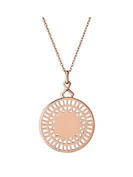 links-of-london-timeless-extension-18kt-rose-gold-vermeil-necklace