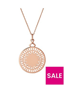links-of-london-timeless-extension-18kt-rose-gold-vermeil-necklace