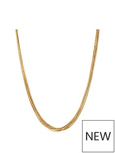 links-of-london-essentials-silk-18kt-yellow-gold-vermeil-10-row-necklace