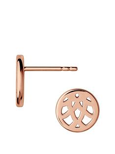 links-of-london-timelessnbsp18kt-rose-gold-vermeil-earrings