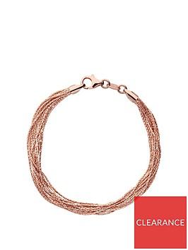 links-of-london-essentials-silk-18kt-rose-gold-vermeil-10-row-bracelet
