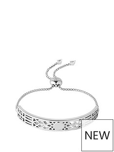 links-of-london-timeless-extension-sterling-silver-bracelet