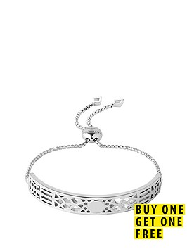 links-of-london-timeless-extension-sterling-silver-braceletnbsp