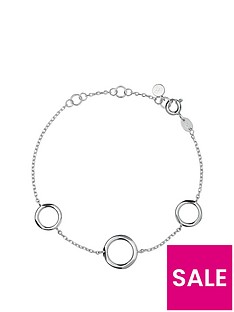 links-of-london-2020-sterling-silver-bracelet