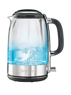 breville-vkt071-glass-jug-kettle