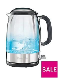 breville-vkt071-glass-jug-kettle
