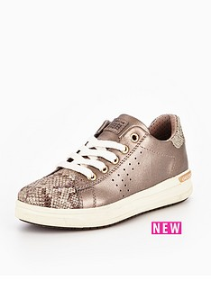 geox-geox-aveup-girls-trainer-shoe