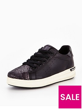 geox-aveup-girls-trainer-shoe