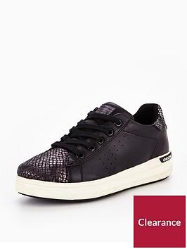 geox-aveup-girls-trainer-shoe