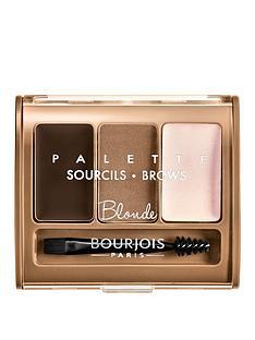 bourjois-brow-palette-45g