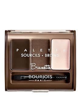 bourjois-brow-palette-32g