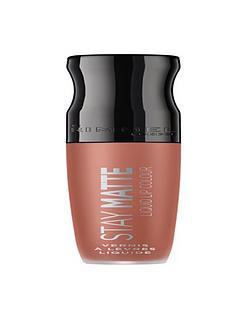 rimmel-stay-matte-liquid-lip