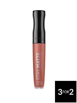 rimmel-rimmel-london-stay-matte-liquid-lipstick-55ml