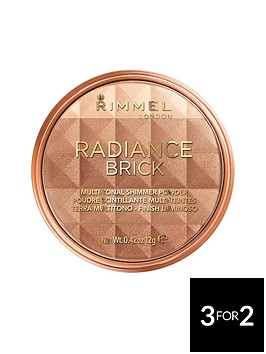 rimmel-london-radiance-shimmer-brick-12g