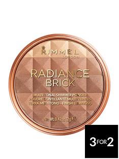 rimmel-london-radiance-shimmer-brick-12g