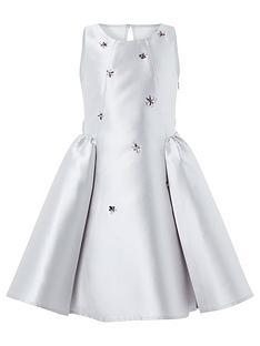 monsoon-vanna-dress