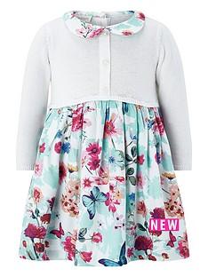 monsoon-newborn-casse-2-in-1-knit-dress