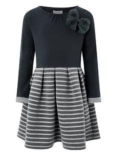 monsoon-frankie-stripe-dress
