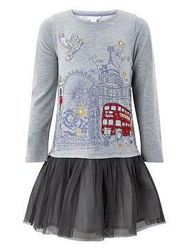 monsoon-disco-lottie-london-dress