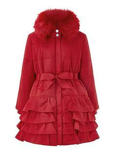 monsoon-rosie-padded-coat