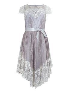 monsoon-storm-madrid-lace-dress