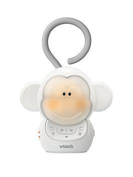 vtech-vtech-safe-amp-sound-myla-the-monkey-portable-soother