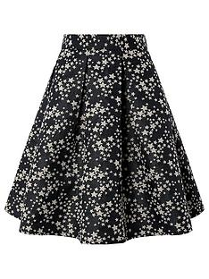 monsoon-storm-sarita-star-skirt