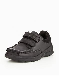 clarks-obie-play-infant-shoe