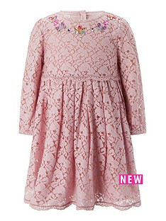 monsoon-baby-aria-lace-dress