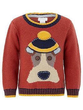 monsoon-douglas-dog-in-hat-jumper