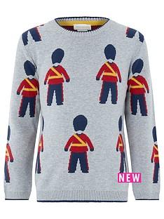 monsoon-gordon-london-guard-knitted-jumper