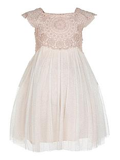 monsoon-baby-estella-sparkle-dress
