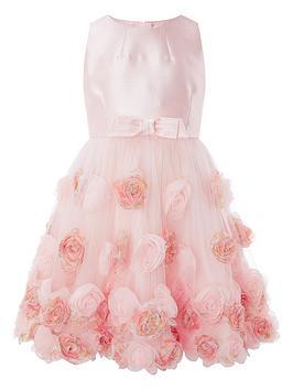 monsoon-rosianna-bow-dress