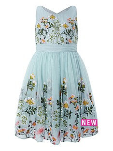 monsoon-amelie-embroidered-dress