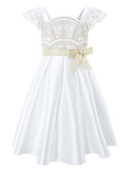 monsoon-luna-duchess-dress