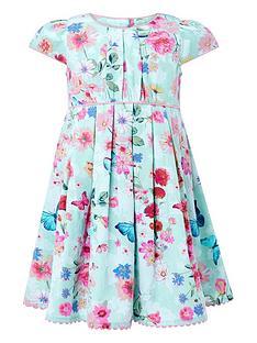 monsoon-baby-casse-jacquard-dress