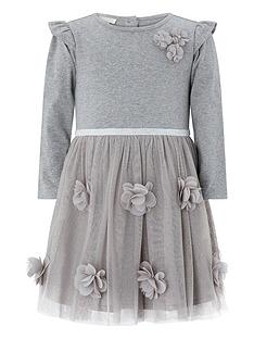 monsoon-baby-rita-sue-2-in-1-dress