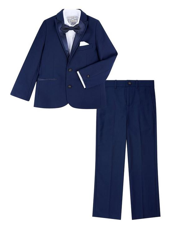Jumpsuits & Rompers Search For Flights Monsoon Jumpsuit Size 10 Convenience Goods