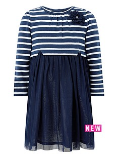 monsoon-baby-mary-lou-2-in-1-dress