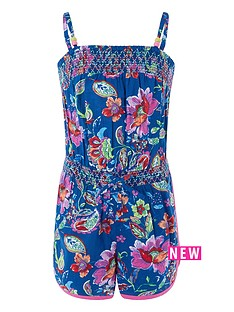 monsoon-cosima-playsuit