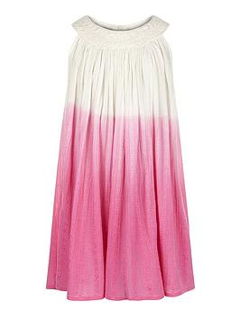 monsoon-amy-ombre-dress
