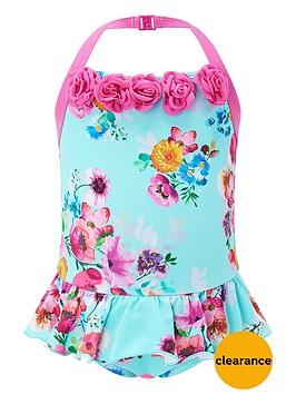 monsoon-baby-josie-swimsuit