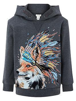 monsoon-fred-fox-hoody