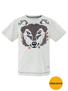 monsoon-hayden-husky-short-sleeve-t-shirt