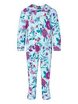 monsoon-newborn-primavera-collar-sleepsuit