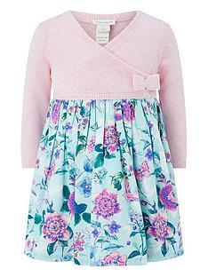 monsoon-newborn-primavera-2-in-1-knit-dress