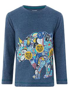 monsoon-roderick-rhino-long-sleeve-t-shirt