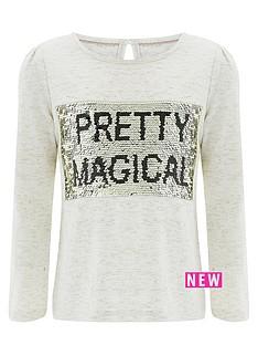 monsoon-pretty-magical-slogan-t-shirt